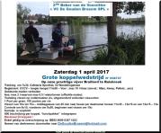 2017-04-01-flyer_2debeker-gouden-brasem