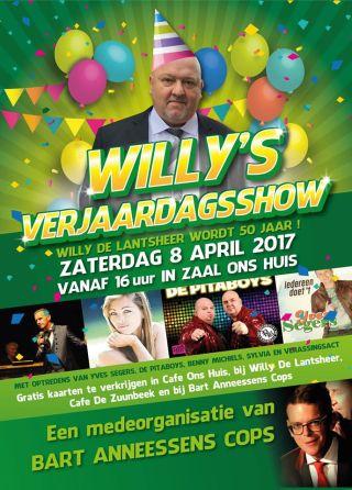 2017-04-08-willysverjaardagsshow