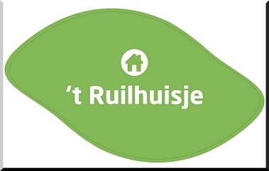 T-Ruilhuisje_Sint-Pieters-Leeuw_logo