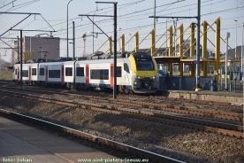 2017-02-15-station_ruisbroek_trein_NMBS