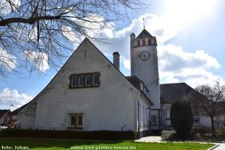 2017-03-22-oud-gemeentehuis-Vlezenbeek_01