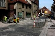 2017-03-23-voetpaden-Ruisbroek_07