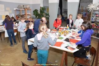 2017-04-05-paasatelier_Kunstacademie (6)