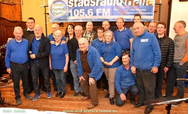 2017-04-06-Stadsradio-Halle_2punt0_ (42)