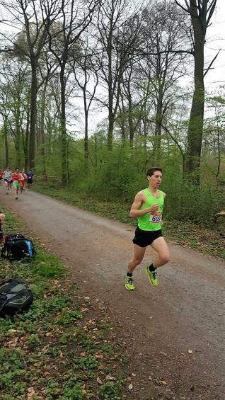 2017-04-09-10km-dusseldorf_Roel-Stiens_02