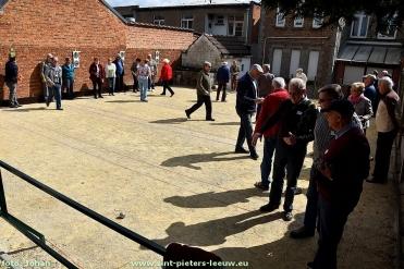 2017-04-10-petanque_Negenhof (27)