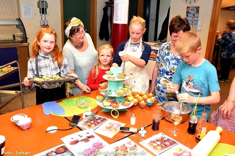 2017-04-12-cupcakes_LDC_Paviljoentje (4)