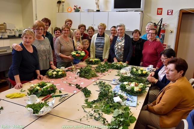 2017-04-13-bloemschikken-Merselborre (8)