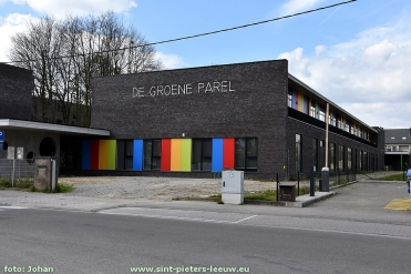 2017-04-13-Groene-Parel_school (2)