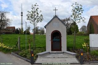 2017-04-13-kapel-Mekingen