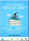 2017-04-21-affiche_Piece-of-cake_F20