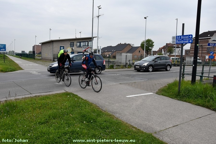 2017-04-21-fietssnelweg_F20 (17)-Ruisbroek