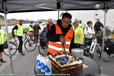 2017-04-21-fietssnelweg_F20 (25)_Tom-Dehaene