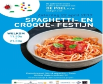 2017-04-22-flyer-spaghetti