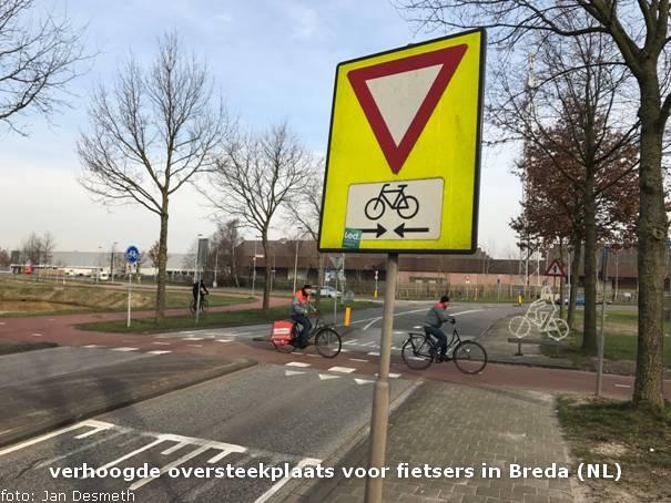 2017-04-22-verhoogde-fietsoversteekplaats