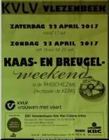 2017-04-23-affiche-kaas-en-reughel