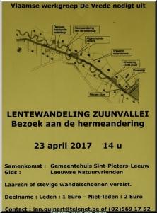 2017-04-23-affiche-lentewandeling
