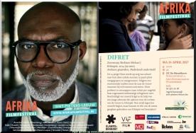 2017-04-24-flyer_afrika-filmfestival_Vlezenbeek