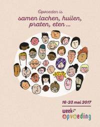2017-04-26-week-vd-opvoeding-campagne-2017