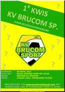 2017-04-28-affiche-kwis_kv-brucom