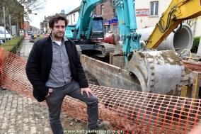 2017-04-28-Bart-Keymolen_werken-Fabriekstraat_thv_OCMW_02