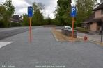 2017-04-28-nieuwe-parking-OCMW-Ruisbroek_04