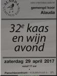 2017-04-29-affiche_kaasenwijn