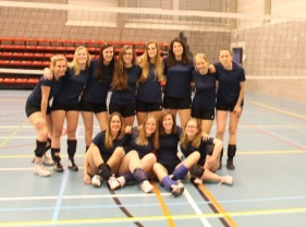 2017-04-30-dames-ruisbroek-84