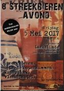 2017-05-05-affiche_8ste-streekbierenavond