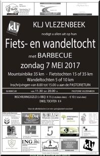 2017-05-07-affiche_fiets-en-wandeltocht