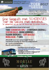 2017-05-07-toer-bus-schoentjes