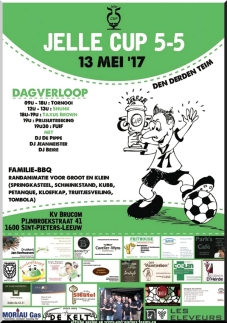2017-05-13-affiche_Jelle-Cup