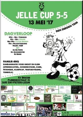 2017-05-13-affiche_Jelle-Cup