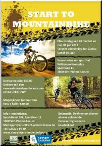 2017-05-28-affiche_starttomountainbike