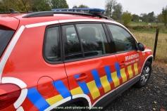 brandweer_vlaams-brabant-west
