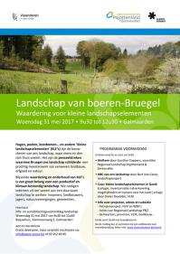 2015-05-05-Waardering voor kleine landschapselementen.png