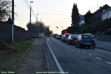 2017-02-14-ochtendspits_Postweg_Vlezenbeek