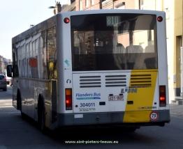 2017-03-14-De-Lijn-810_Ruisbroek_bus