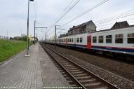 2017-04-21-trein-sporen-Ruisbroek