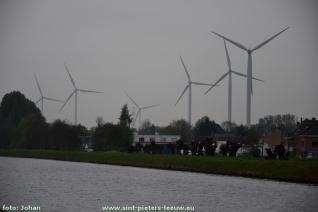 2017-04-21-windturbines_Beersel_SintPietersLeeuw
