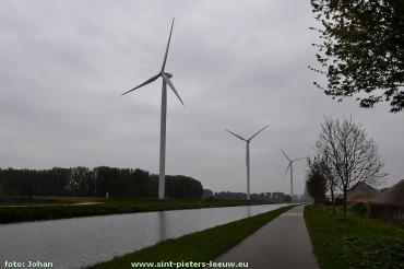 2017-04-21-windturbines_Eoly_en_Ecopower