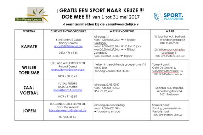 2017-05-05-maand-sportclub-2017_a