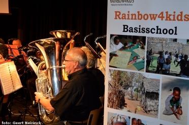 2017-05-05-Rainbowconcert_Koninklijke-Harmonie-Sinte-Lutgardis-Zuun (28)