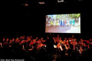 2017-05-05-Rainbowconcert_Koninklijke-Harmonie-Sinte-Lutgardis-Zuun (39)