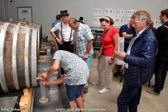 2017-05-06_Tour-de-Geuze_Lindemans_Vlezenbeek (24)