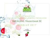 2017-05-08-bell-aroma_Van-Laethem_wint-award-2