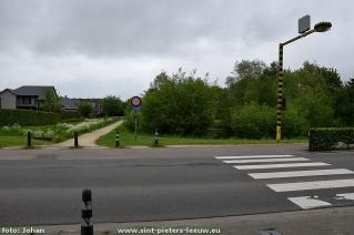 2017-05-09-natuur-water_wijk-Hoge-Paal_02