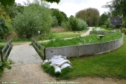 2017-05-09-natuur-water_wijk-Hoge-Paal_03