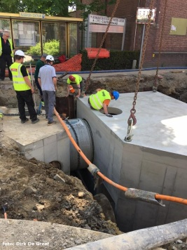 2017-05-13-watercollector_Fabrieksstraat_04