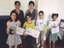 2017-05-14slotfeest-Leeuwse_Kinder-en_Jeugdjury_01